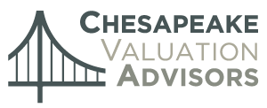 CVA_Logo_Full_4C